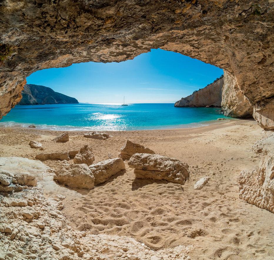 beautiful-summer-white-porto-katsiki-bea