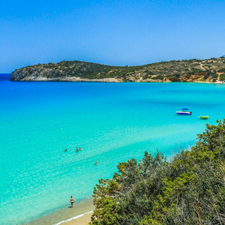 Voulisma-Beach-Agios-Nikolaos-Crete-22-a