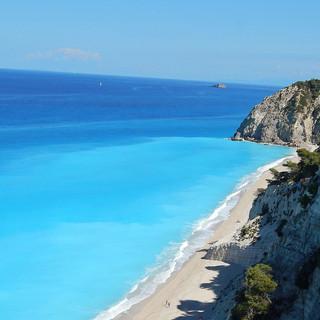 Egremni_beach.jpg