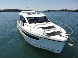 yacht-charter-corfu-alio-sealine-c430-vi