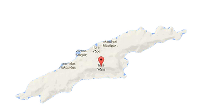Map-of-Hydra_edited.png