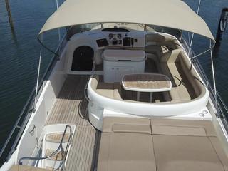 corfu-yacht-charter-allgria-princess-61-