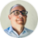 JoseIgnacioNiño_cuadrado.png