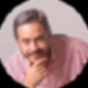 LuisFelipeSolano_cuadrado.png