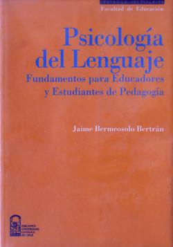 Libro - 2