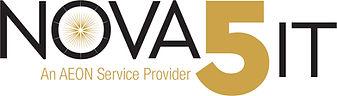 NOVA5 Logo fc.jpg