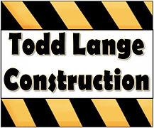 Todd Lange Construction.jpg