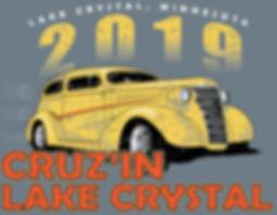 lake-crystal-cruise-19 (1).jpg