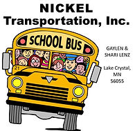 Nickel Logo.jpg