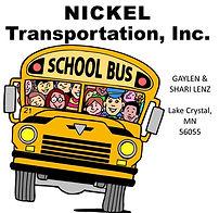 Nickel Logo.jpg
