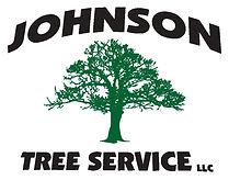 Johnson Tree.jpg