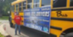 Champlin Bus.png