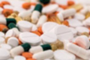 Prescription-medication-696x464.jpg