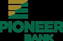 Pioneer Bank logo 2.png