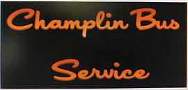Champlin Bus.jpg