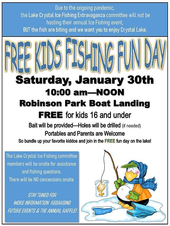 Kids Ice fishing poster.jpg