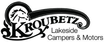 Kroubetz-logo updated.jpg