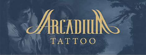 Arcadium Tattoo.png