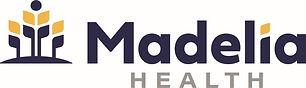 MadeliaHealth 3C Horizontal Logo Small.j