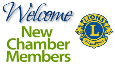 Lions New Members.jpg