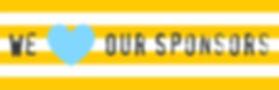 we heart our sponsors.jpg
