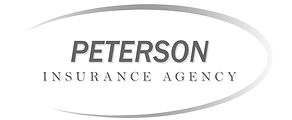 Peterson_Agency white.jpg
