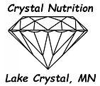 Crystal Nutrition proof.jpg