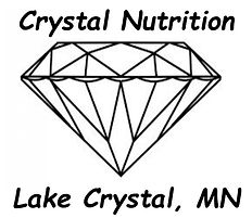 Crystal Nutrition proof.jpg
