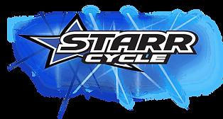 starr-logo.png