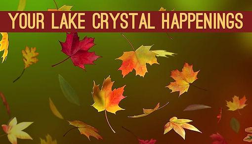 HD-wallpaper-autumn-leaves-fall-leaves-wind-windy-autumn (1).jpg