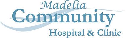 MCHC logo CMYK.jpg