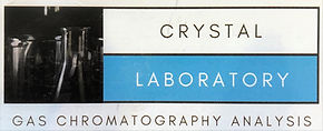 Crystal Lab.jpg