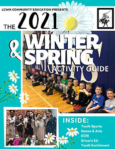21 Spring comm ed Guide-page-001 (1).jpg