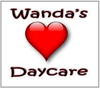 Wanda's Daycare logo.jpg