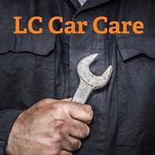 LC Car Care image.jpg