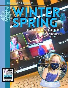 Winter Program guide.jpg