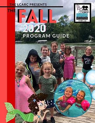 fall Program guide.jpg