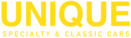 logo-new-6b6c8ac5f3147110a674a3d8b4a0697