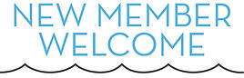 New-Member-Welcome.jpg