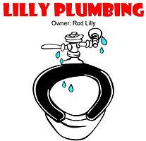 Lilly Plumbing.jpg