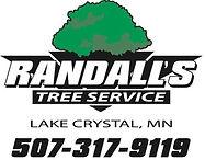 Randall's Tree service.jpg