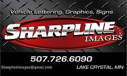 sharpline images.jpg