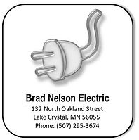 Brad Nelson Electric.jpg