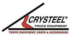 Crysteel logo.jpg