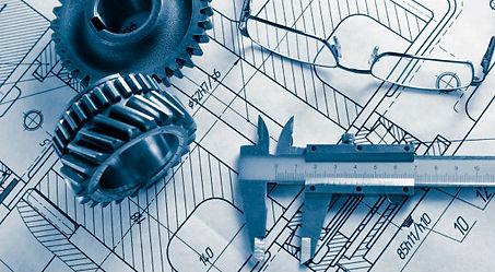 manufacturing-plan.jpg