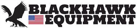 BLACKHAWK EQUIP.jpg