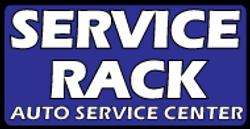 Service-Rack-logo.png