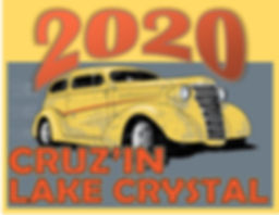 Cruz 'IN logo for 2020.jpg
