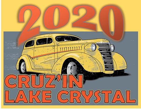 Cruz 'IN logo for 2020.jpg