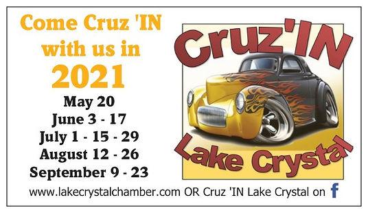 2021 Cruz 'IN dates.jpg